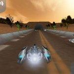 Скриншот TurboFly 3D – Изображение 4
