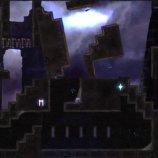 Скриншот Munin