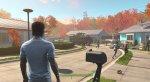 Как выглядит Fallout 4: реальные скриншоты из финальной версии - Изображение 4