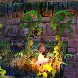 Скриншот Montezuma's Pyramid