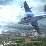 Скриншот Wargame: AirLand Battle – Изображение 28