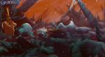 Игра о Человеке-беконе просит помощи на Kickstarter - Изображение 3
