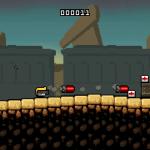 Скриншот Gunslugs 2 – Изображение 5
