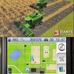 Скриншот Farming Simulator 2012 3D – Изображение 2