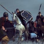 Скриншот Total War: Attila - Age of Charlemagne Campaign Pack – Изображение 12