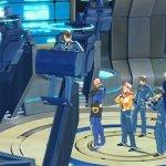 Скриншот E.X. Troopers – Изображение 28