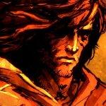 Скриншот Castlevania: Lords of Shadow - Reverie – Изображение 4