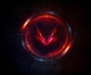 Radeon Vega против GeForce GTX 1080: тоже самое, нона$100 дешевле
