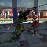Скриншот Chivalry: Deadliest Warrior