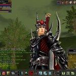 Скриншот Hero Online – Изображение 45