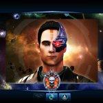 Скриншот Spaceforce Constellations – Изображение 43