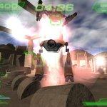 Скриншот Battle Arena: The First Match – Изображение 9