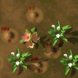 Скриншот Ant Wars SE