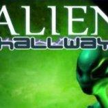 Скриншот Alien Hallway – Изображение 12
