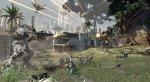 Как я перестал бояться и полюбил Titanfall: впечатления от бета-теста - Изображение 4