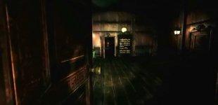 Kraven Manor. Видео #1