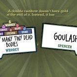 Скриншот Quiplash