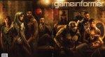 10 лет индустрии в обложках журнала GameInformer - Изображение 57