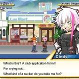 Скриншот Cherry Tree High Comedy Club