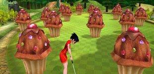 3D Ultra Minigolf Adventures 2. Видео #1