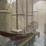 Скриншот Dungeons & Dragons Online – Изображение 301