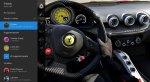 Обновление интерфейса Xbox One и обратная совместимость с Xbox 360 - Изображение 9