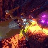 Скриншот Sonic & All-Stars Racing Transformed – Изображение 8
