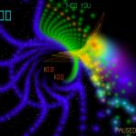 Скриншот TxK – Изображение 15