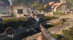 Enemy Front. Новые скриншоты. - Изображение 1