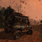 Скриншот Полный привод 3: Последний поход – Изображение 3