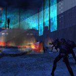 Скриншот City of Villains – Изображение 82