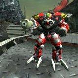 Скриншот Tribes: Vengeance
