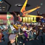 Скриншот GhostX Ultimate – Изображение 14