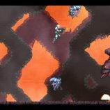 Скриншот Exile's End