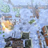 Скриншот Cannon Fodder 3