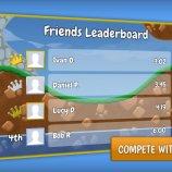 Скриншот Pukka Golf
