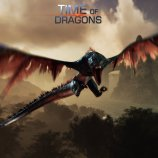 Скриншот Time of Dragons