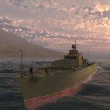 Скриншот Морской охотник: Южный гамбит