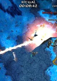 Goblin Commander: Unleash the Horde – фото обложки игры