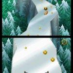 Скриншот Dragon Quest 6: Realms of Revelation (2011) – Изображение 35
