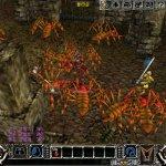 Скриншот Savage Eden: The Battle for Laghaim – Изображение 94