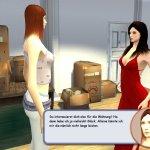 Скриншот Singles: Flirt Up Your Life! – Изображение 94