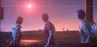 State of Decay 2. Анонсирующий трейлер с E3 2016