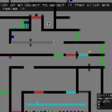 Скриншот Pixel: ru²