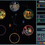 Скриншот Ascendancy – Изображение 15