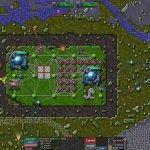 Скриншот Creeper World 3: Arc Eternal – Изображение 2