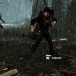 Скриншот Silent Hill: Downpour