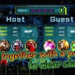 Скриншот Beast Busters – Изображение 1