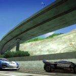 Скриншот Ridge Racer – Изображение 16