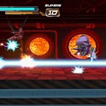 Скриншот Astro Boy: The Video Game – Изображение 27